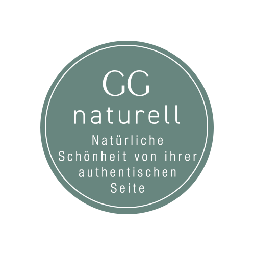 Button-GG-naturell-Natuerliche-Schoenheit-auth