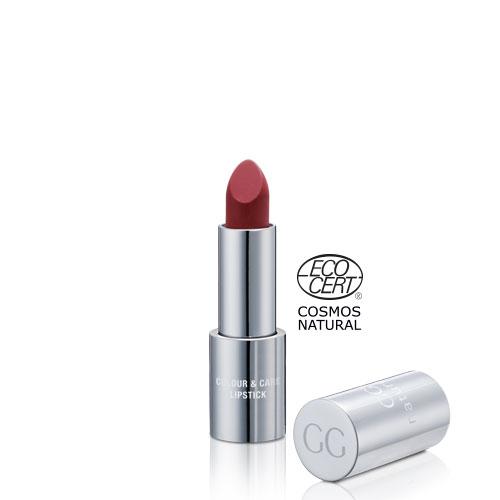 lipstick-gg-naturell