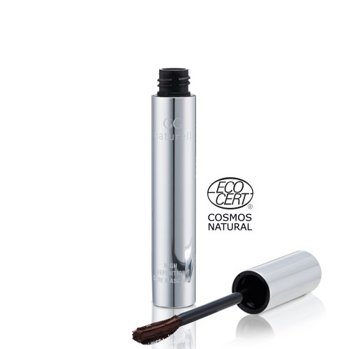 high-definition-care-mascara-gg-naturell