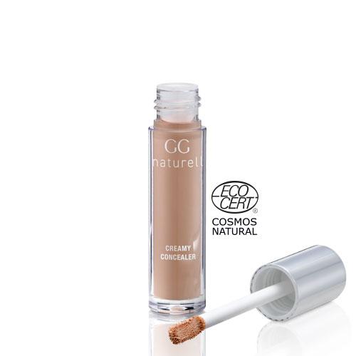 creamyconcealer-gg-naturell